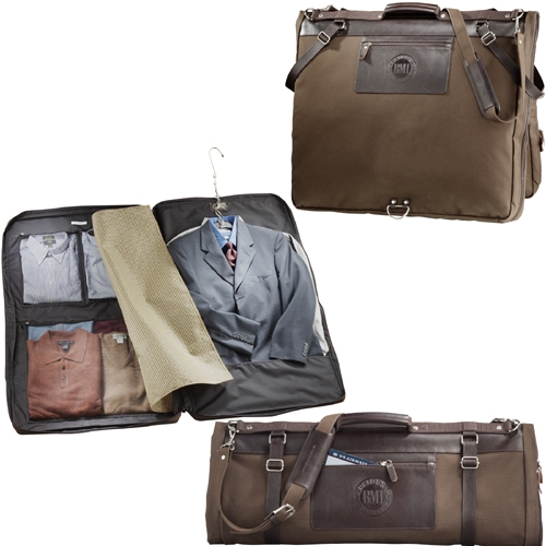 Cutter & Buck American Classic Garment Bag