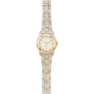 Bracelet Styles Ladies Wristwatch