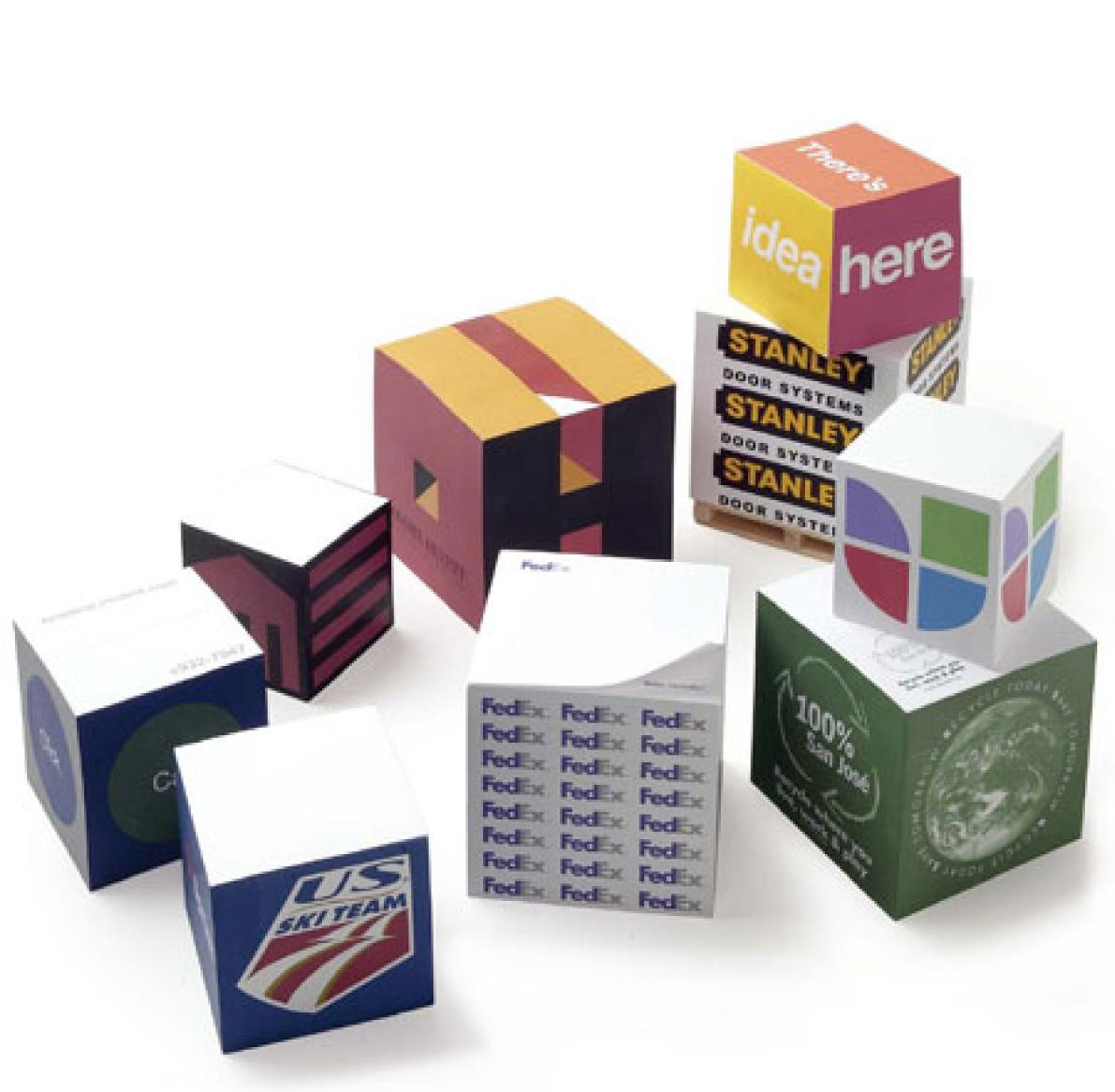 Sticky note / Memo pad - China Wholesale Sticky note