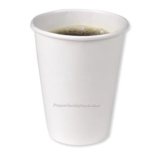 Paper Cup Hot Cold Drink 8 Oz China Wholesale Pcp49842