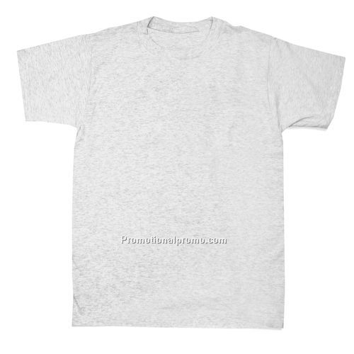 T shirt gildan ultra blend 50 50 cotton poly t shirt for Poly blend t shirts wholesale