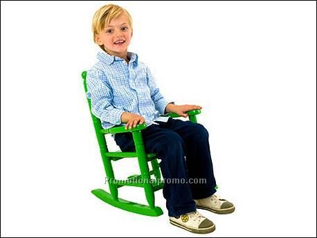 Children's rocking chair Classic...
