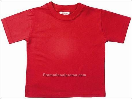 Black Hanes t Shirt Hanes T-shirt Toddler-t Red