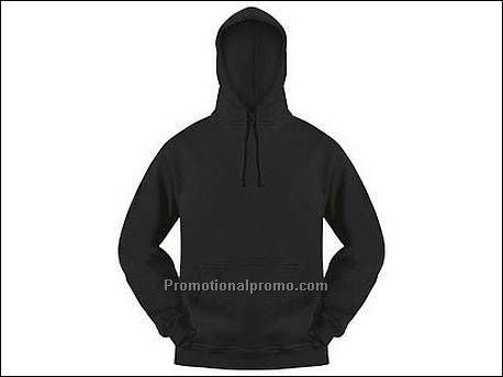 Hooded Sweater Hooded SW Black/606 China Wholesale