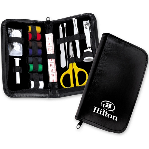 SEWING / MANICURE KIT
