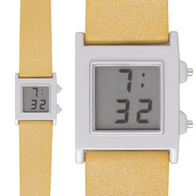 Ladies Digital Watch