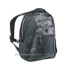 CASE LOGIC LAPTOP BACKPACK China Wholesale