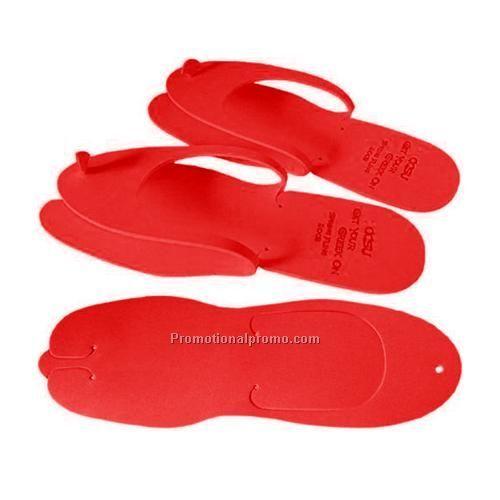 a313183366496 Flip-Flops - Men s 1 4