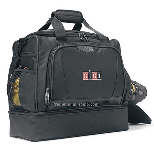 Icon Locker Duffel