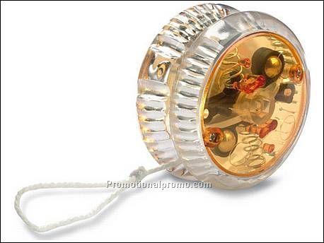 Jojo Met Licht : Jojo met knipperend licht wholesale china custom made jojo met