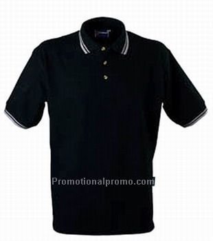 B c remember women very berry china wholesale tab58215 for Really cheap custom shirts