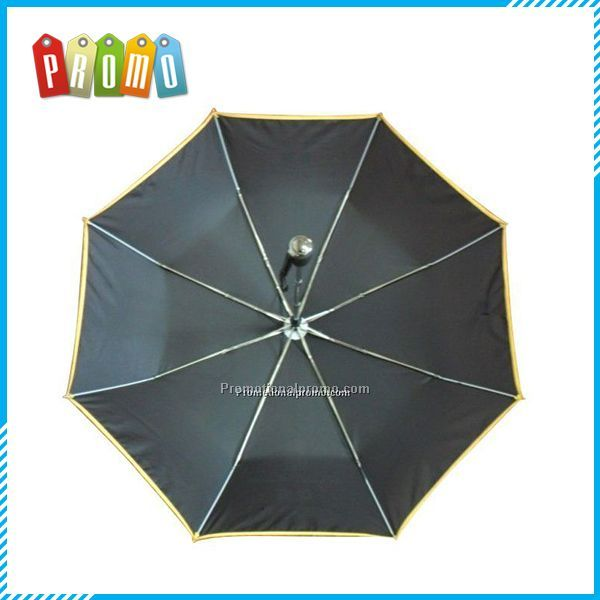 3-folded Umbrella