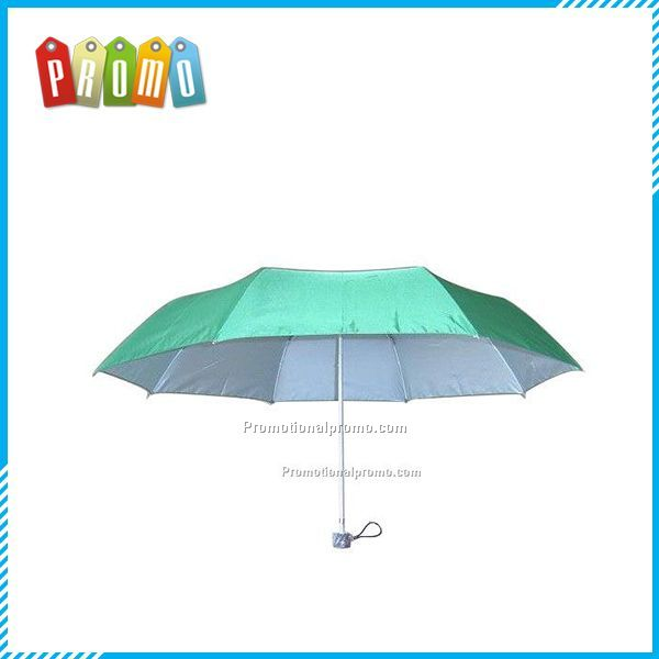 6-panel UV Umbrella