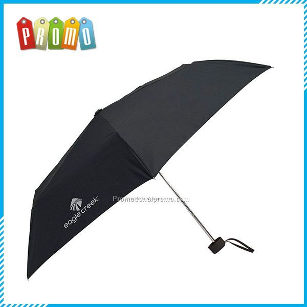 Rain Away Travel Umbrella