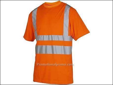 6004 t shirt en471 china wholesale rr656286 for Cheap promo t shirts