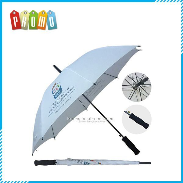 Mini Umbrella with Aluminum Tube
