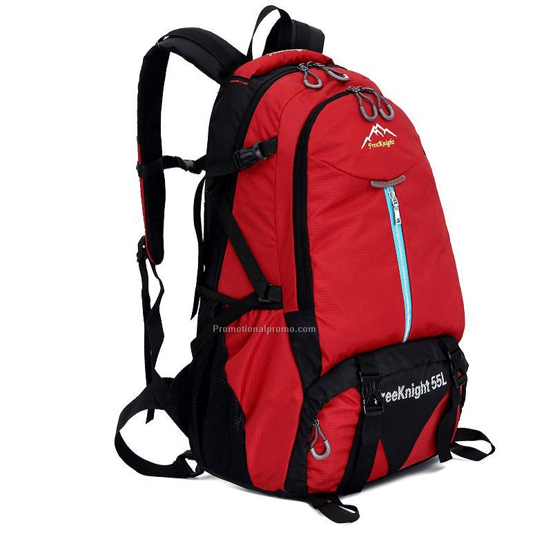 new Arrival Outdoor Sports Traveling Backpacks Bags Men And Women Fashion Professional Mountain Camping &hiking Bagpack