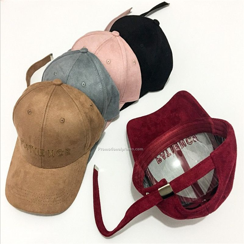 Custom-Made-Mutil-Color-6-panels baseball cap