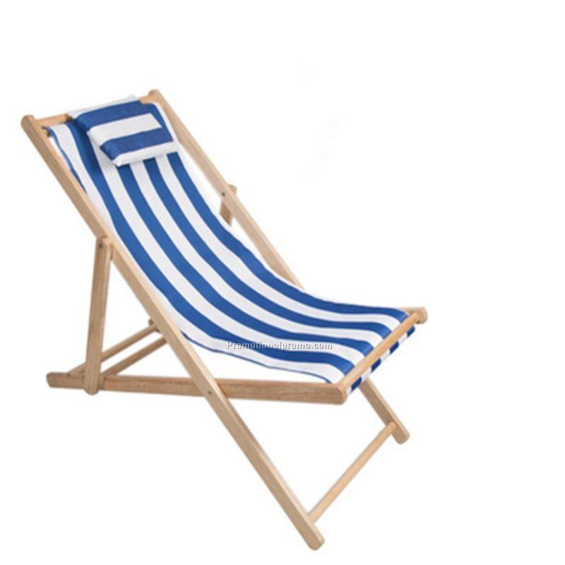 Beach Chair China Wholesale Beach Chair