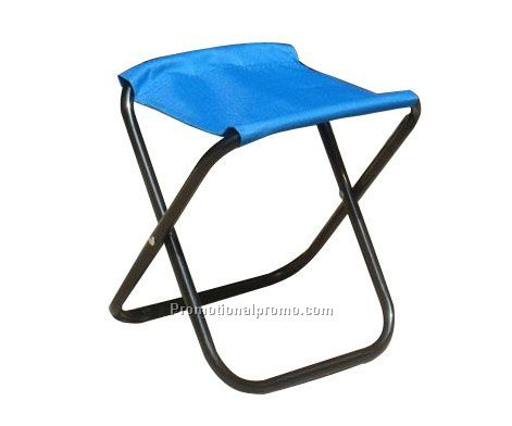 Groovy Outdoor Small Folding Chair Folding Fishing Chair China Gmtry Best Dining Table And Chair Ideas Images Gmtryco