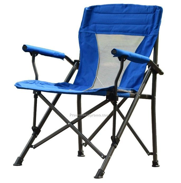 Fold Up Lounge Chair