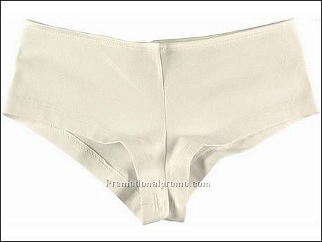 Bella Underwear Shorties d51c835a3