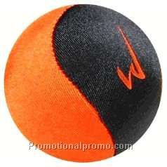 Bouncy Ball And Bouncy Products China Wholesale Bouncy