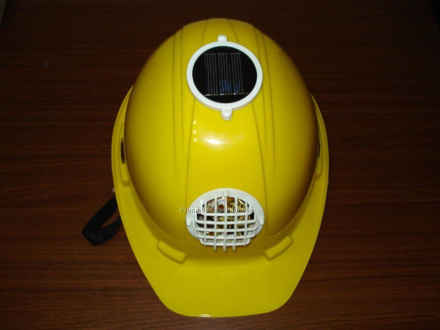 Solar Fan Cap China Wholesale Sfc105252 B