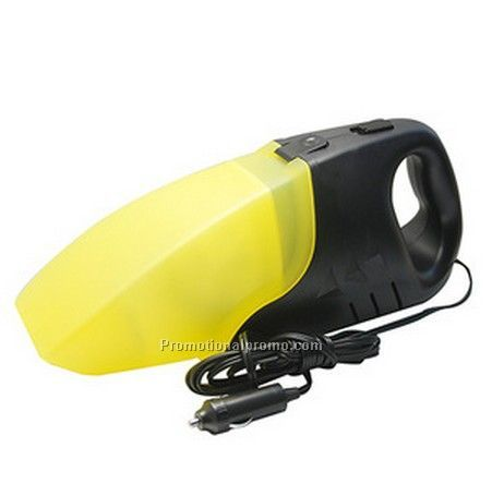 High-end Mini Car Vacuum Cleaner, Multifunctional Car Air Pump, Top OEM Crafts