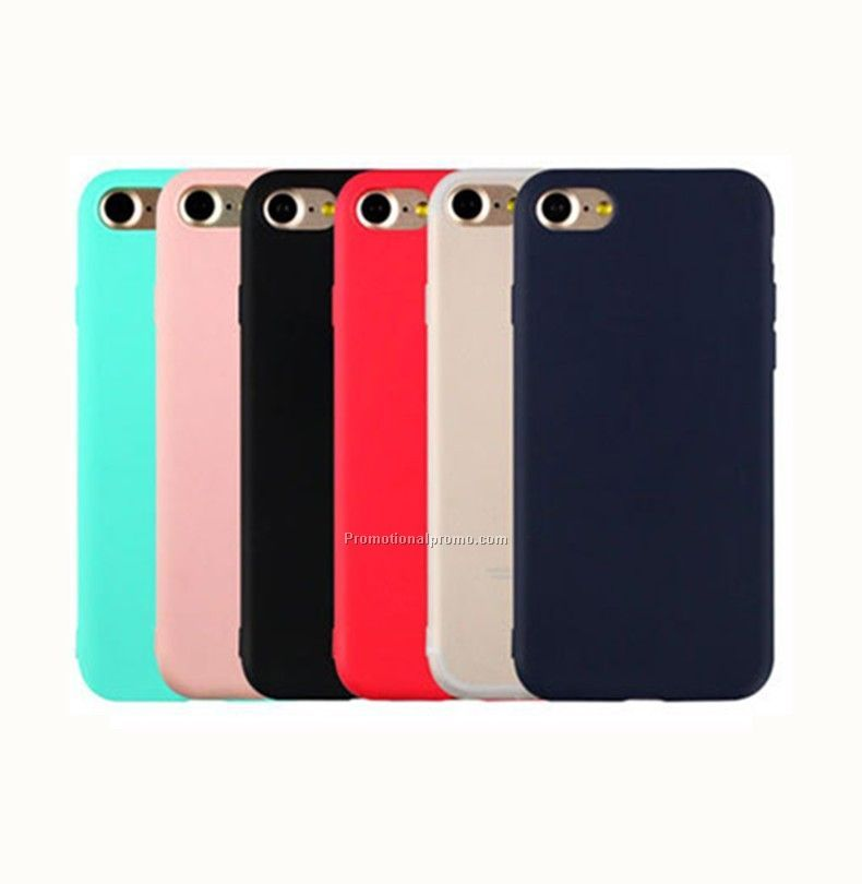 Cell Phone Case Back Cover protect Case