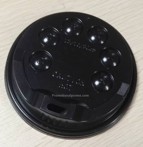 Eco-friendly PP cup lid