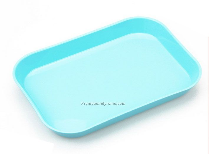 Customized Melamine Plate