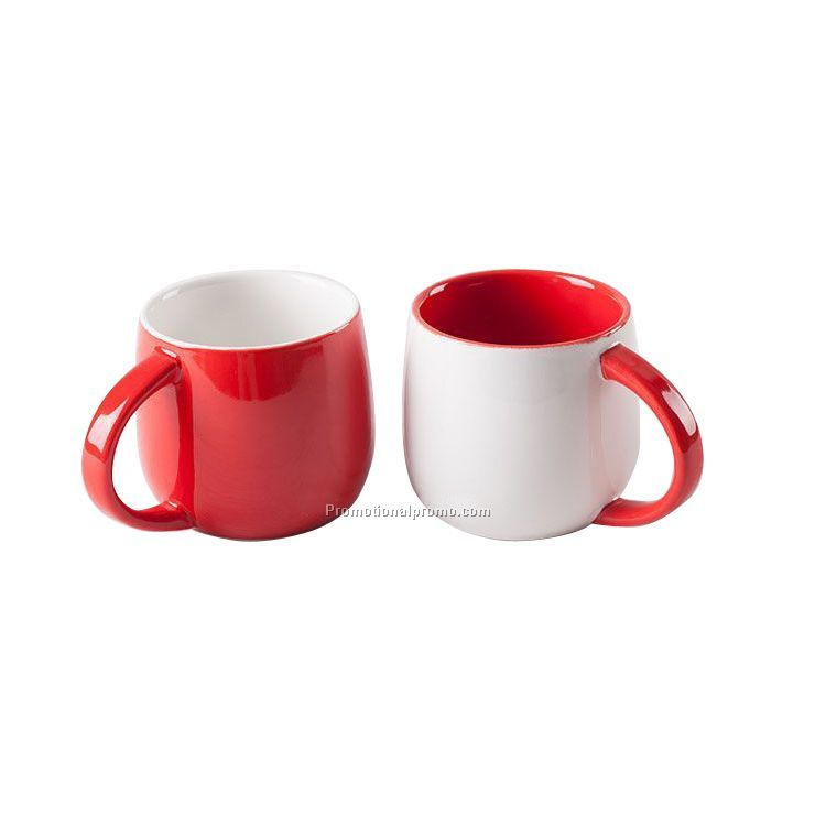 Hot sale creative ceramic coffee mug
