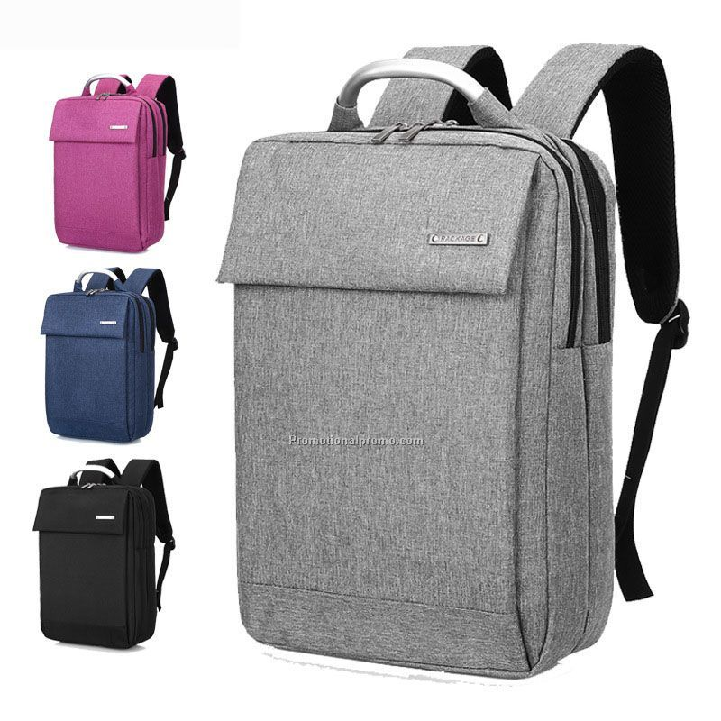 business laptop backpack for promotional gifts