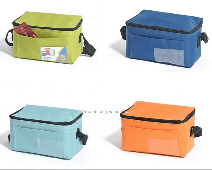Cooler And Ice Bag China Wholesale Cooler And Ice Bag
