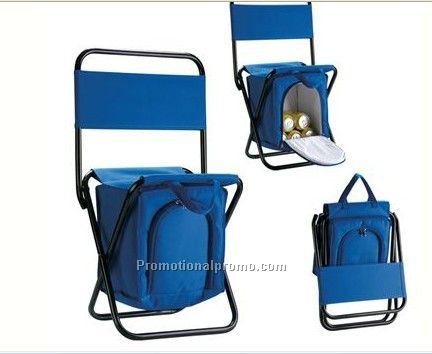 Cooler Chair China Wholesale Cooler Chair