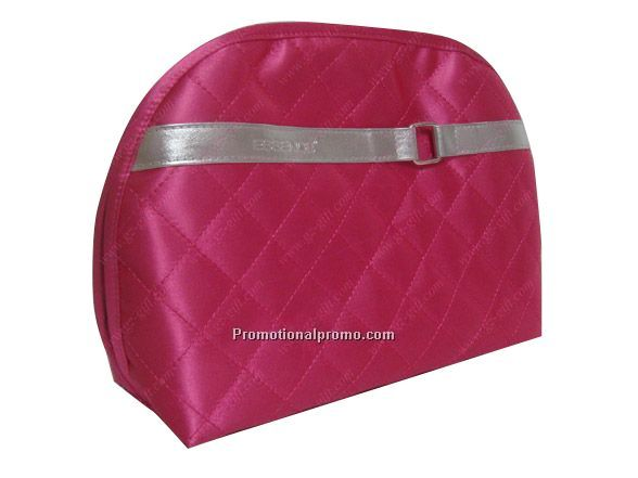 Promotional Customize Cosmetic Bag & Case