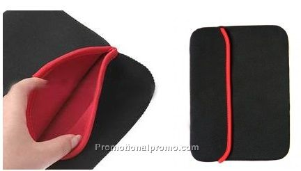 Promotional Neoprene case