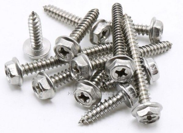 Wooden Fasteners