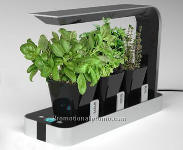 Intelligent Plant Light Kit