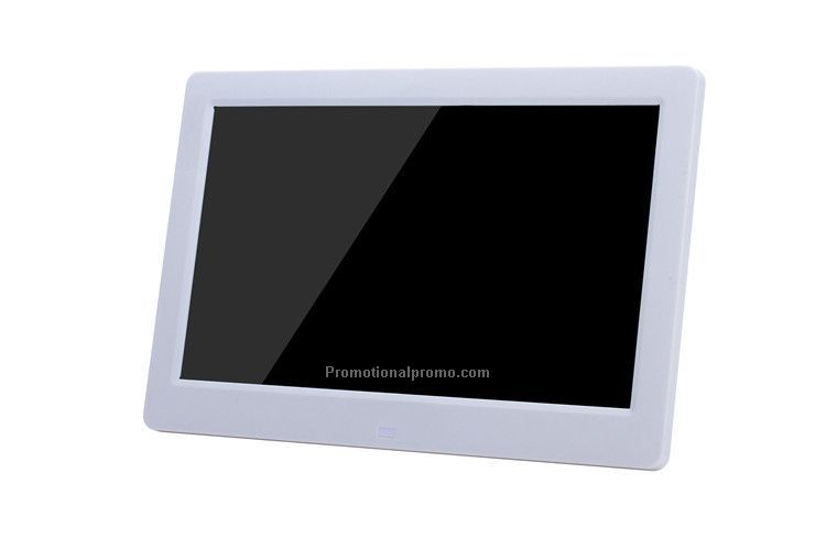 10�� Digital LED photo frame