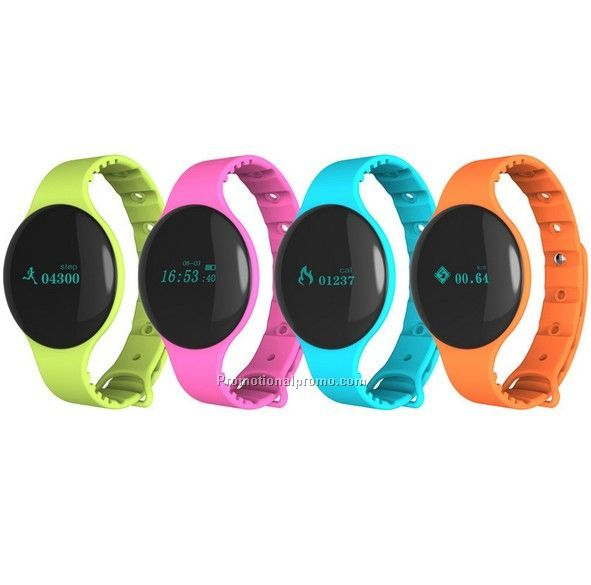 Classic Blutooth Sports Smart Watch