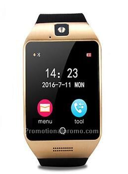 Digital smart watch