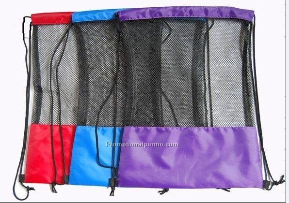 Drawstring Bag,Wholesale China,China Wholesale custom Drawstring Bag