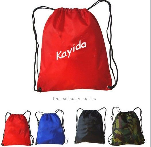 Drawstring bag - China Wholesale Drawstring bag(Page 2)