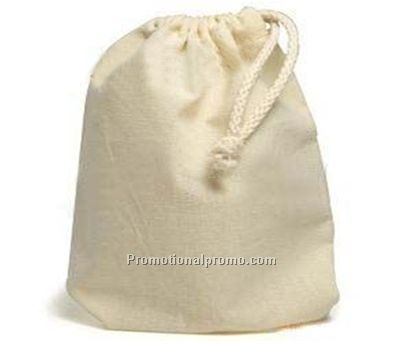 Drawstring bag - China Wholesale Drawstring bag