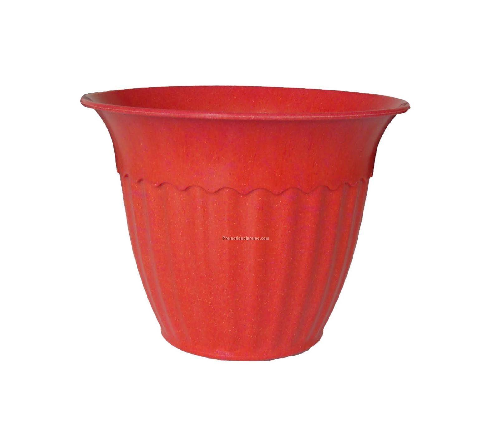 Flower Pot China Wholesale Flower Pot