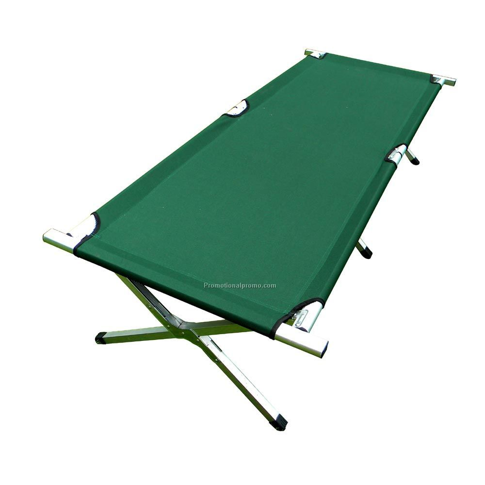 Folding bed, Camping Bed