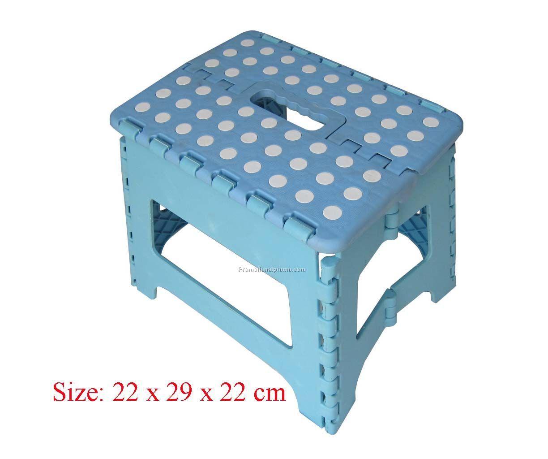 Colorful Folding Seat Stool Ideas Bathtub Ideas