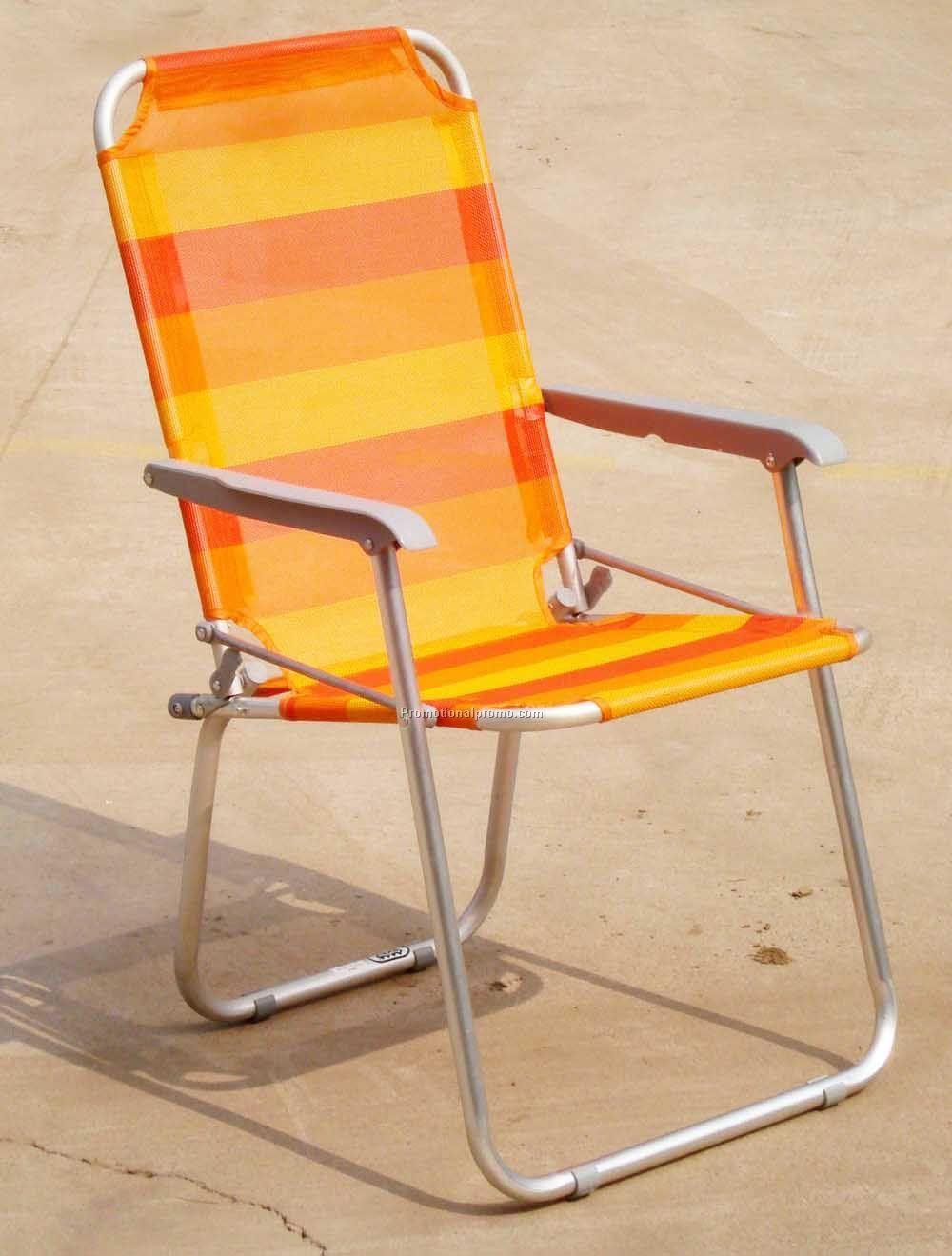 folding beach chair china wholesale fc1306095